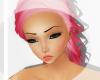 Blitha~pink