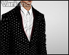 v̶. Polka Suit.