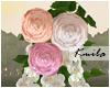 |K Gazebo Flower Bouquet