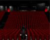 Teatro 2016 Night Clan