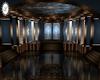 Azure Room