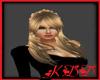 KyD Edwina Chestnut Hair
