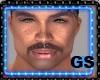 GS CHARRO PEDRO HD HEAD