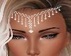 Forehead Jewelry