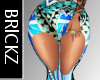 -B- XLB Tribal2