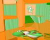 ::Yoshi Room::