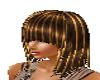 ~DJ~Tina Caramel