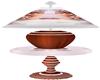LittleAngelsEndTblw/Lamp