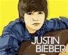 Ultim. Justin Bieber VB
