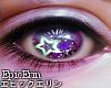 Star Light - Purple
