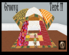 [xTx]Groovy tent II