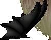 [AG] Bat Shoulder Pet