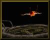 Gnomecraft Mine Fan