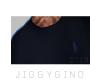 JG| PRL D.Blue