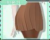 MY| Eevee Skirt