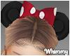 Kids Family Love Bow Ear