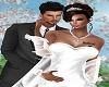 WEDDING  4 POSES