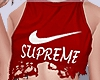 supreme top