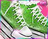 glitter hightop | v4