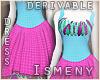 [Is] Spring Dress Drv