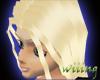 Blonde Victoria