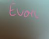 Evan hair