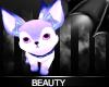 🦊 Chibi Fox Pet  1