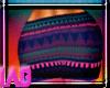 iAB| Aztec Mini V2 BM