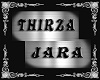Thirza and Jara (M)
