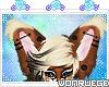 R- Nidle Ears v2