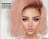-J- Fleur pink