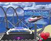 Mm Coaster Beach Park