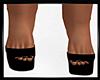 *Black Heels*