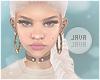 J | Keara white