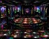Neon Nights Club