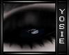 ~Y~Black Eyes