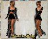 (MDA)Black Sexy