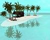 Island Hide Away