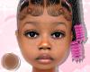 Aniyah MH T2