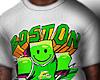 ▲.Pink x Celtics V2