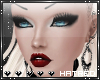 !H Temptation | Skin