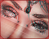 H! W Demon B