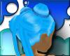 ~AZ~Blue Loops