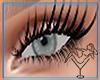 ɣ Eye inside