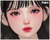 ♪ Dawn MH - ari