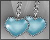 Mei-Lan earring