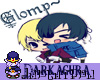 Glomp~ Jacket