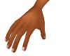 pefect hands no nail