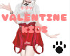 Valentine Outfits