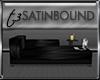 T3 SatinBnd 10P Chaise 2